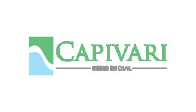 Residencial Capivari
