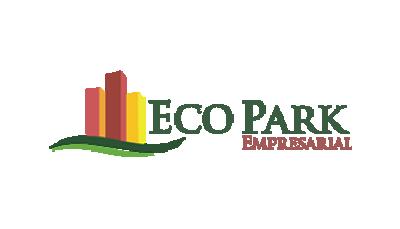Eco Park Empresarial